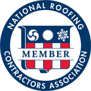 national-roof-contractor